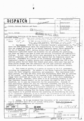 1967-01-04_CIA-Directive_1035-960_themindrenewed.com