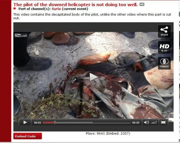 2013-09-17_Syrien_Gek.Pilot_1_urs1798