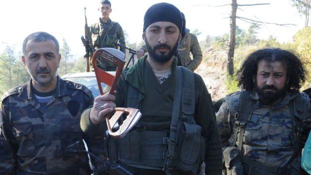 2015-11-27_KillerOfRussianPilotInSyria_BBC_World