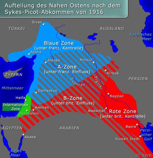 1916_Sykes-Picot-Abkommen_planet-schulde.de_swr
