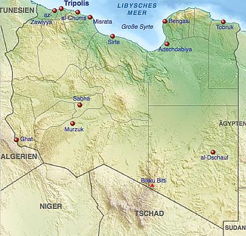 2012_Karte-Libyen_das-marburger