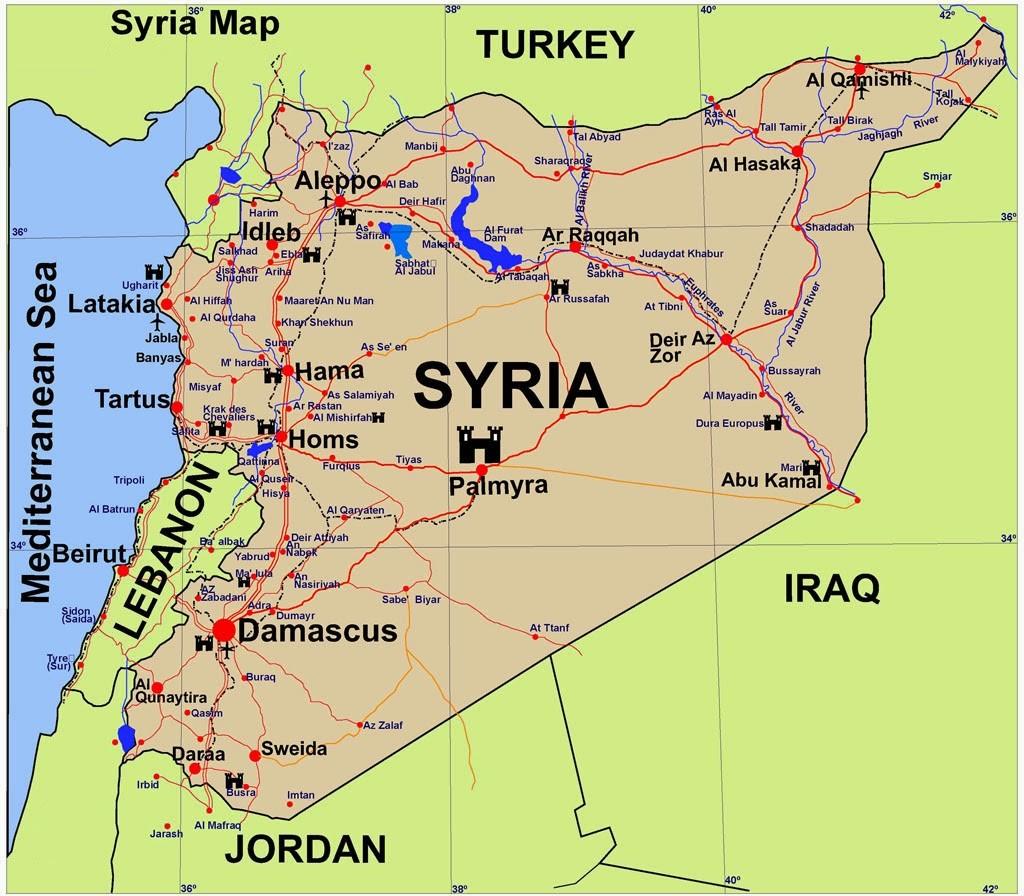 2015-02_Syrien-Karte_syrianfreepress