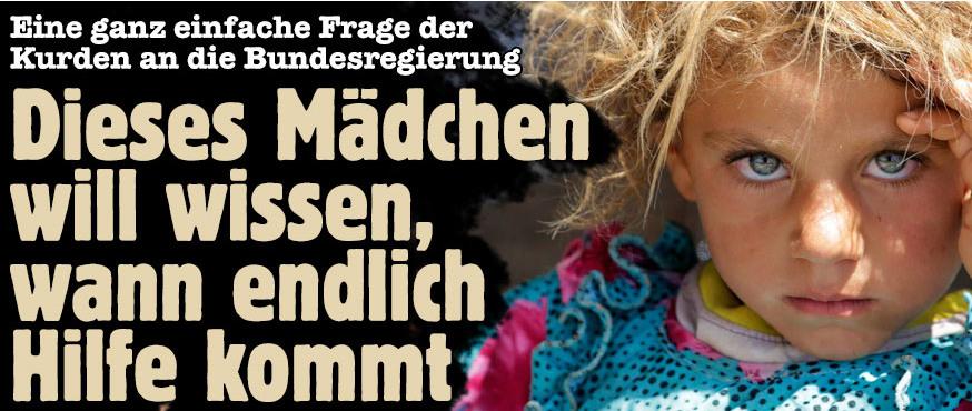 2014-08_kurden-maedchen_propaganda_schwerdtfegr