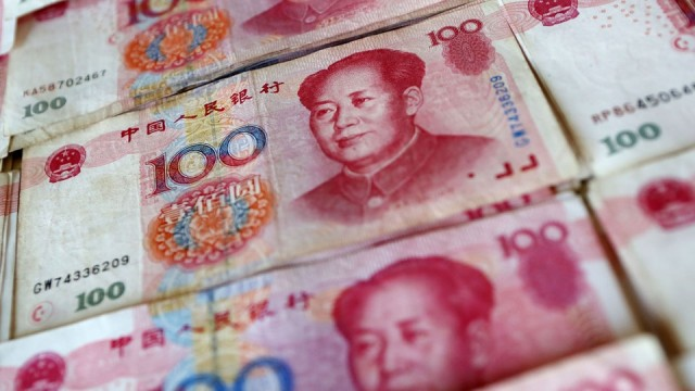 china-yuan100_v-ARDFotogalerie