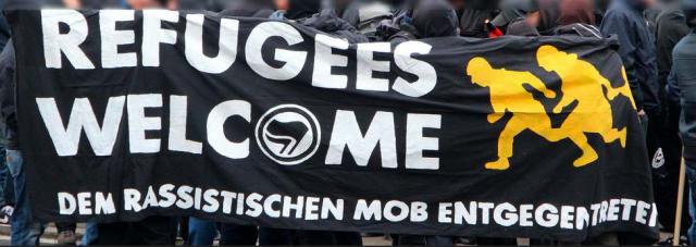 2016_RefugeesWellcome_linksunten_Indymedia