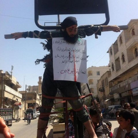 2014-06-27_IS-Terror_intern_Twitter.com