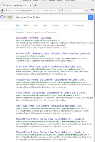 2016-05-20_Suche_WasIstEinPrivatTreffen_Google
