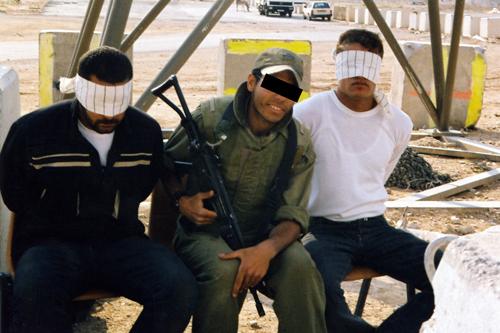 naaman_37.4_blindfold