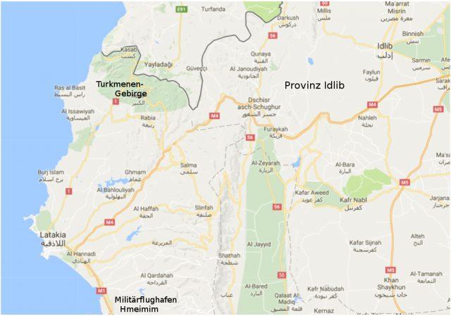 2016-09-16_Syrien_Prov.Latakia_google_maps_peds-ansichten