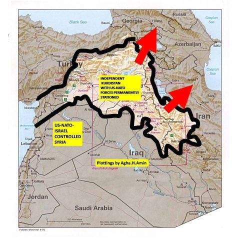 2013-02-01_kurdischerkorridor_nsnbc_internat