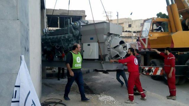 2016-11-16_syrien-aleppo-lieferung-generator-suleiman-al-halabi-103061