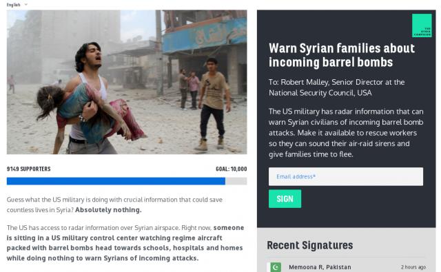 2016-11-20_kampfassbomben_syriacampaign