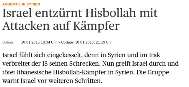 2015-01-18_angriffeinsyrien_handelsblatt