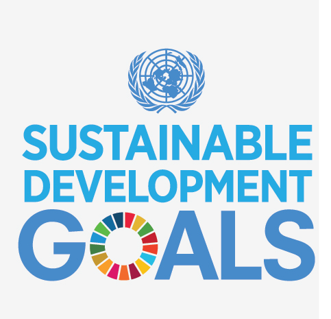 2016_sustainable_development_goals_logo
