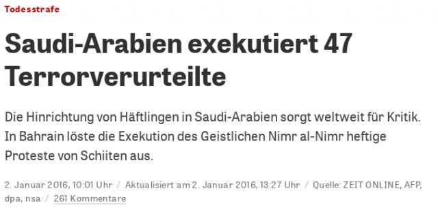 Bildergebnis für deutsche Politiker Saudi arabien
