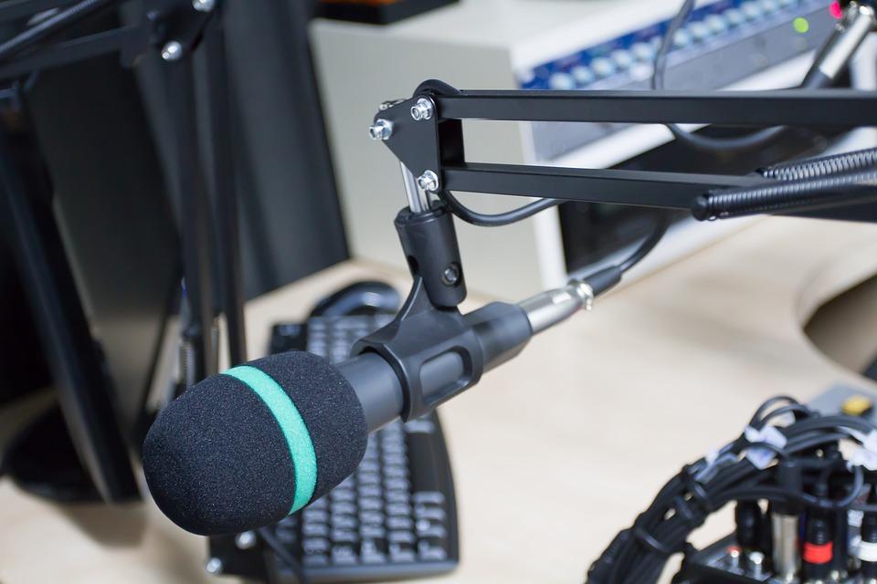 mikrofon-tonstudio