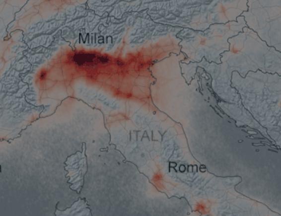 [Bild: 2020-04-18_Norditalien_Luftverschmutzung_esa.int_.png]